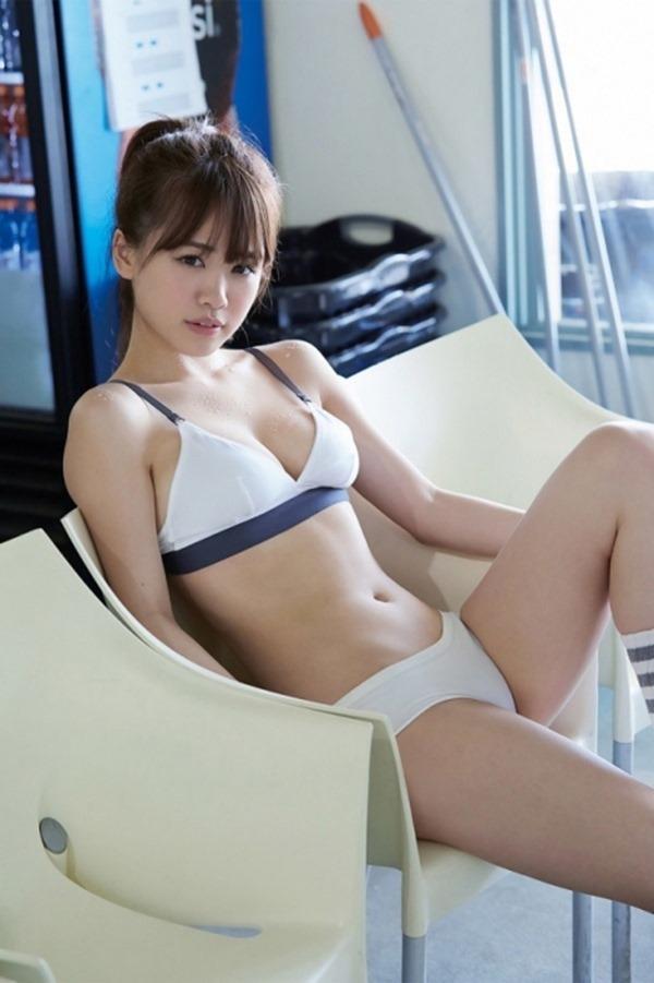 菅本裕子9