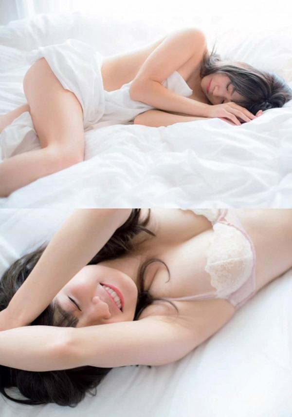 島田晴香9