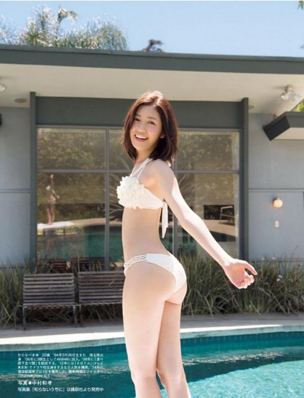 渡辺麻友9