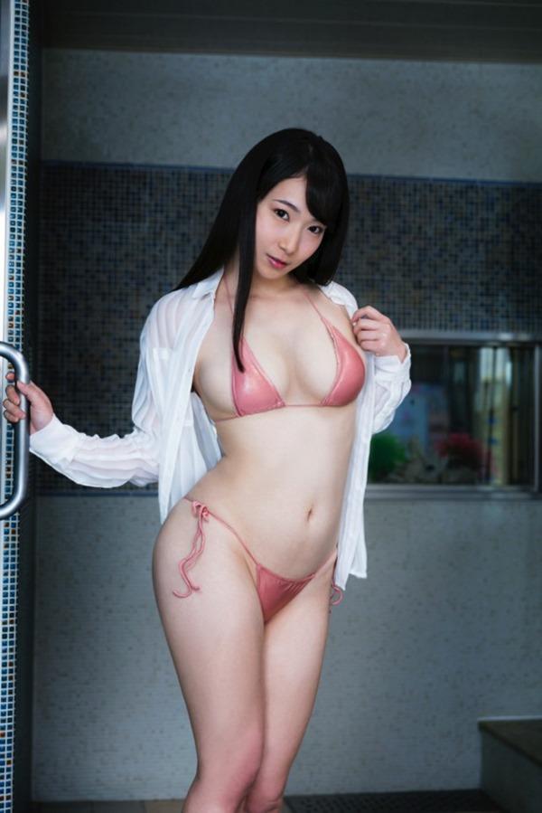 綾瀬加恋9