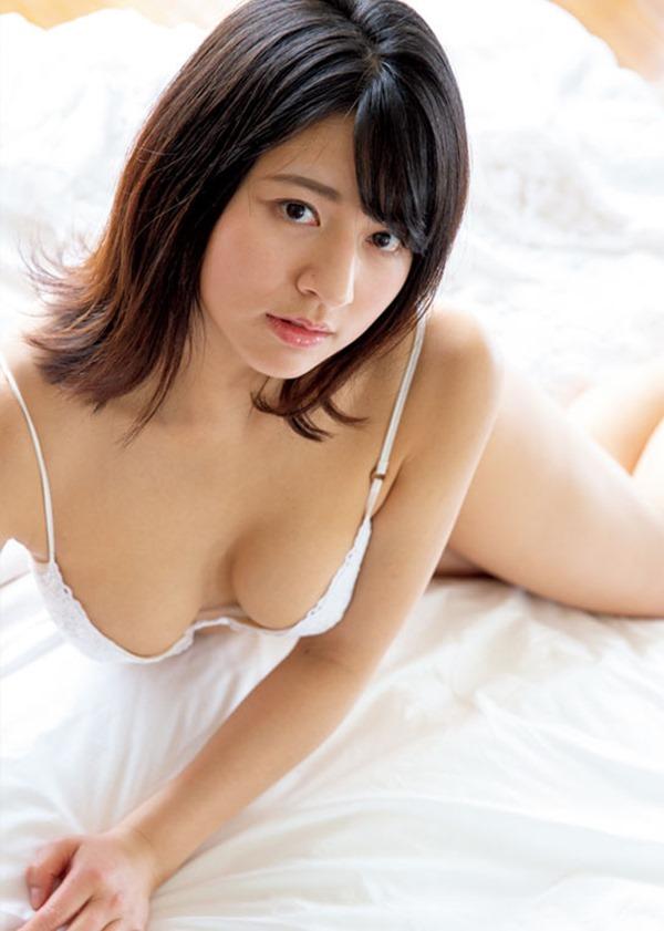 徳江かな 15