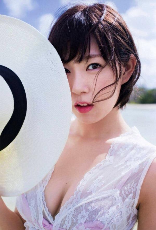 渡辺美優紀12