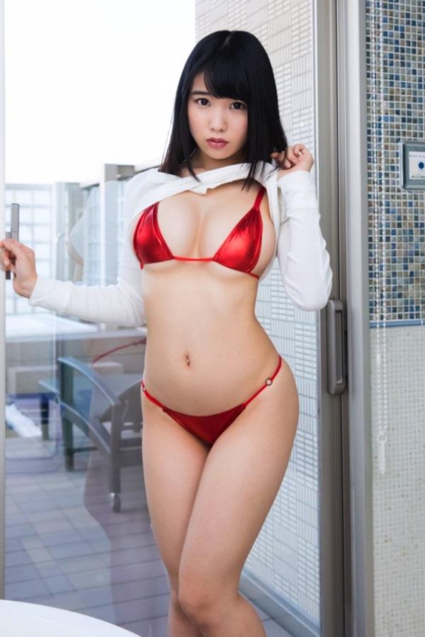 佐々野愛美12