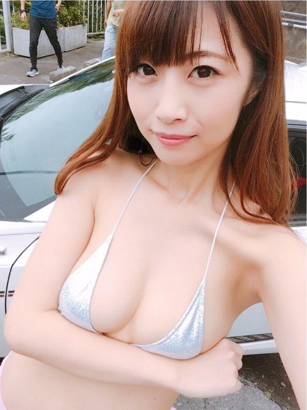 古川真奈美12