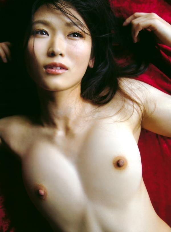 木嶋のりこ13