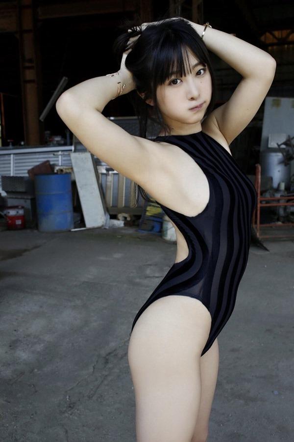 真島なおみ13