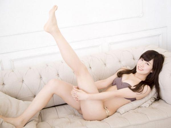 渡辺美優紀14
