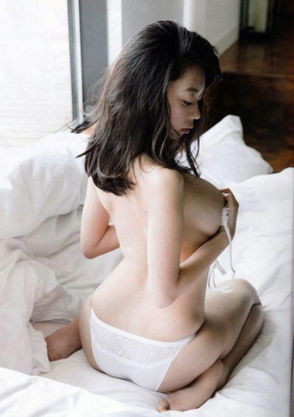 青山ひかる15