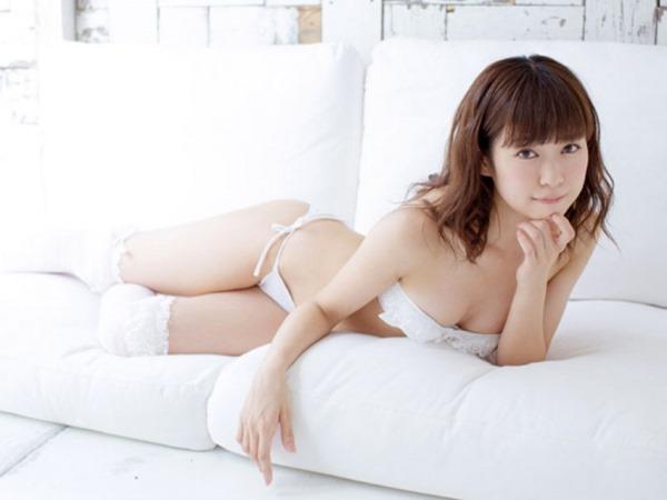 渡辺美優紀16