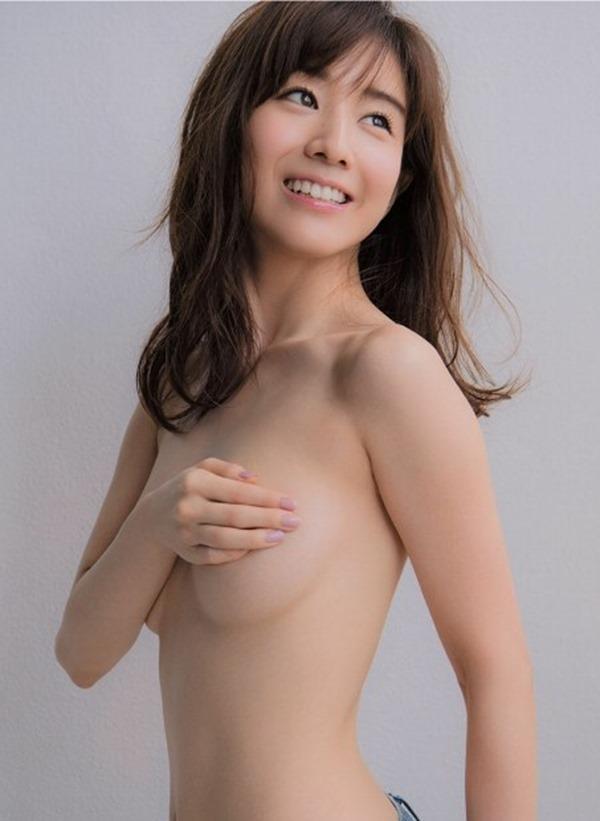 田中みな実16