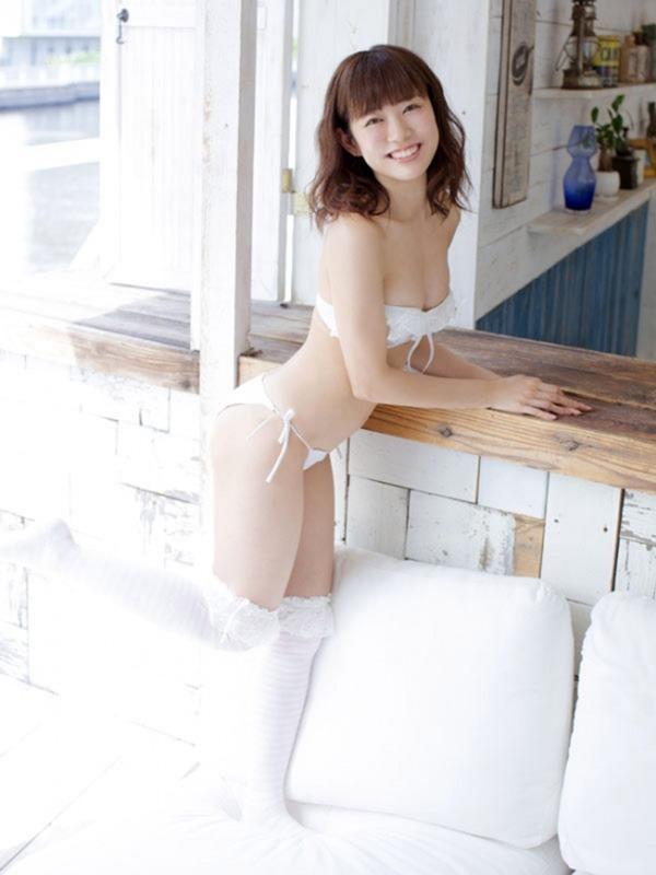 渡辺美優紀17