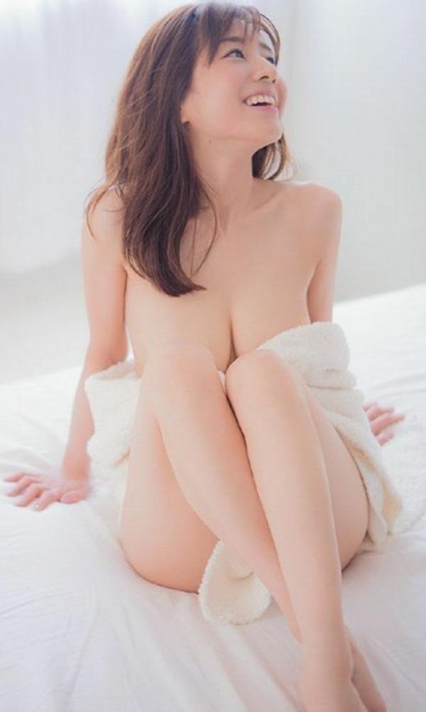 田中みな実17
