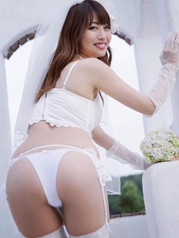 古川真奈美17