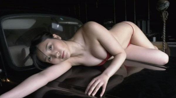 福井セリナ17