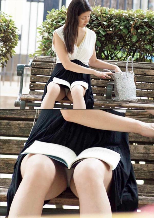 橋本マナミ19