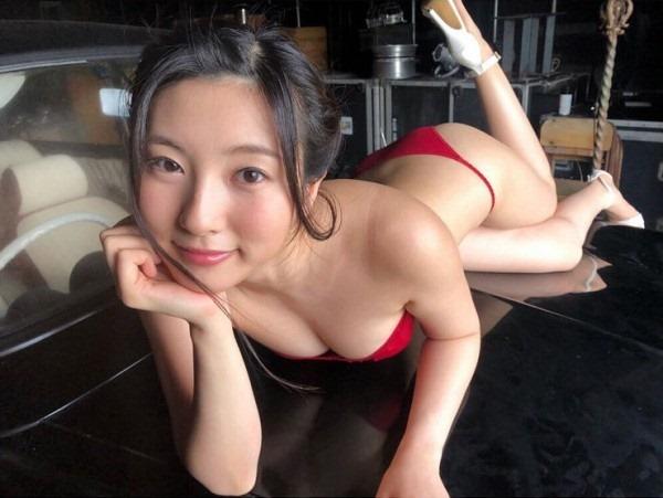 福井セリナ1