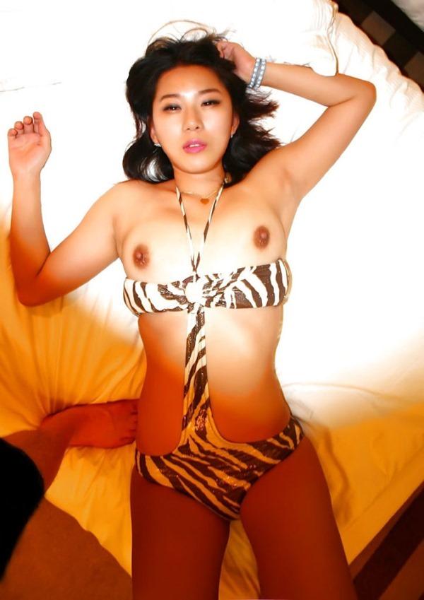 中国素人娘20