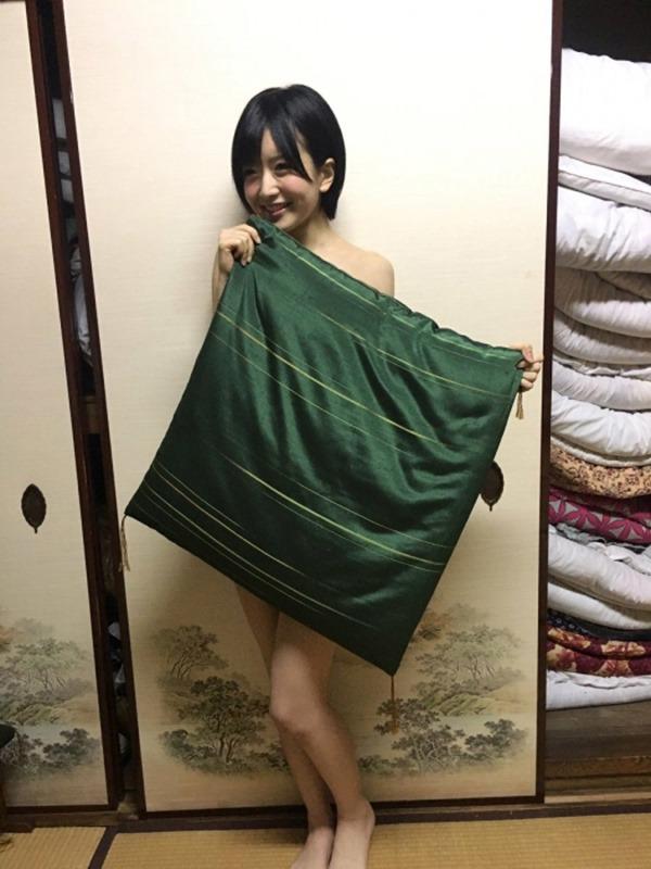 須藤凜々花20