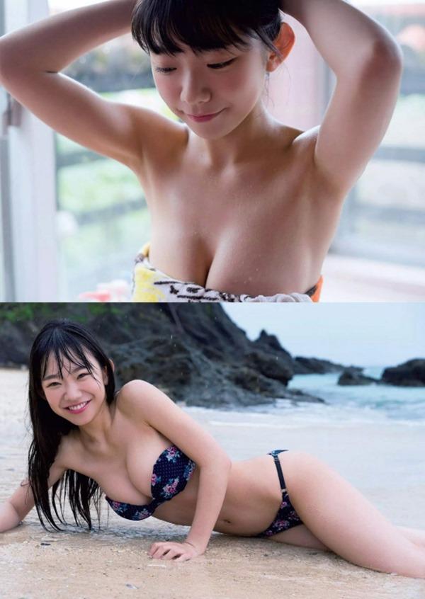 長澤茉里奈21