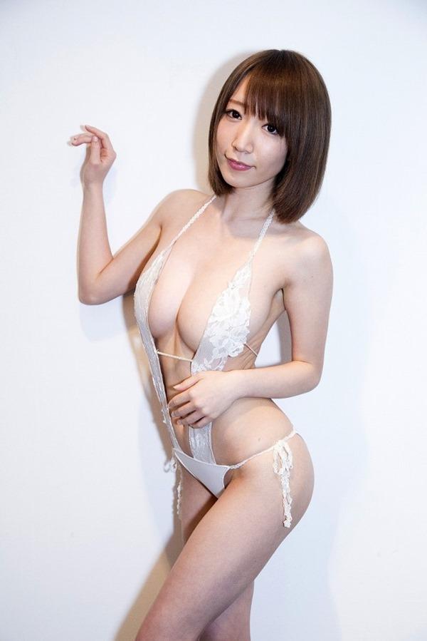 清水あいり21