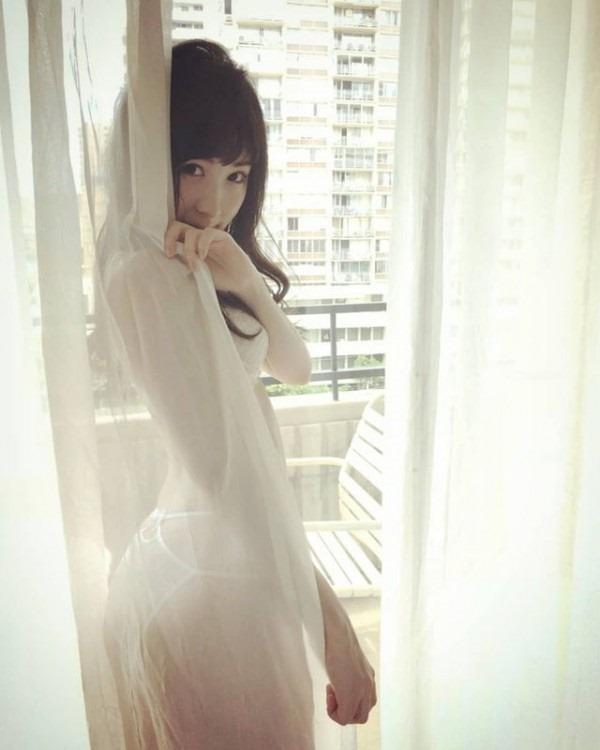 小田桐奈々22