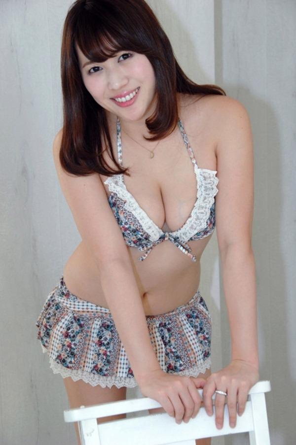 豊田瀬里奈23