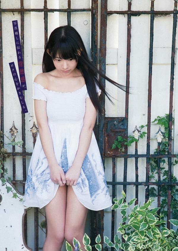 長澤茉里奈23