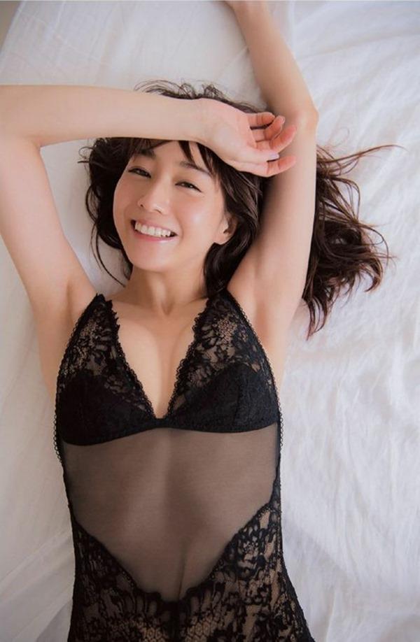 田中みな実23