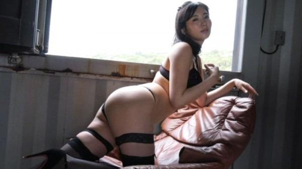 福井セリナ23