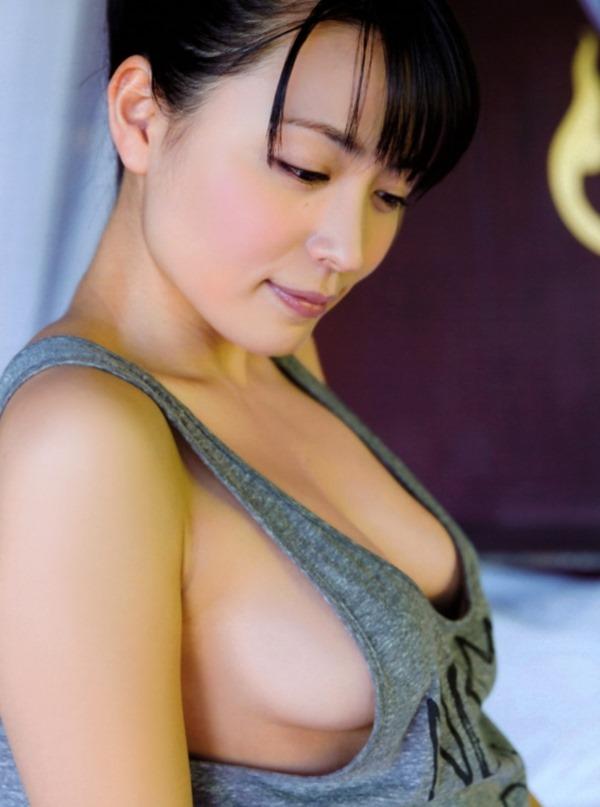 川村ゆきえ24