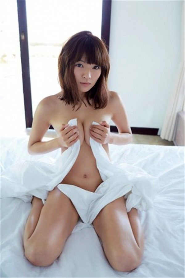 伊藤しほ乃25