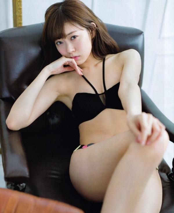 渡辺美優紀25