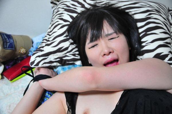 中国素人娘26