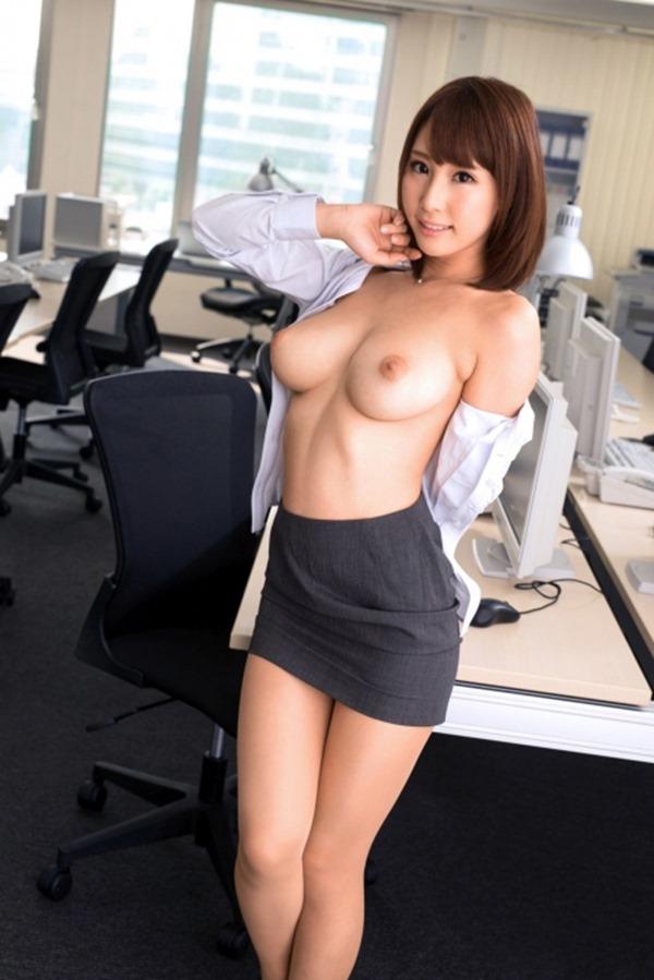 あやみ旬果26