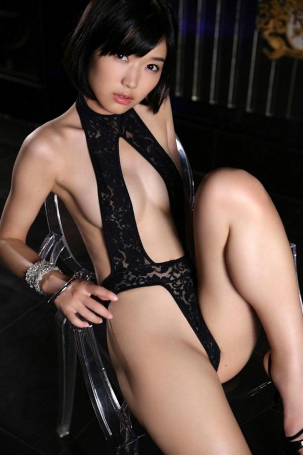 木嶋のりこ26