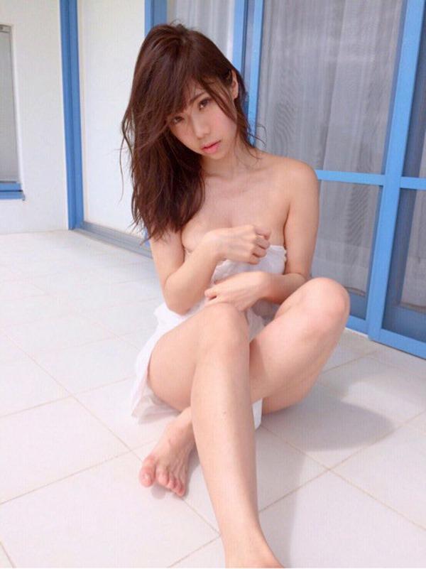 鈴木ふみ奈27