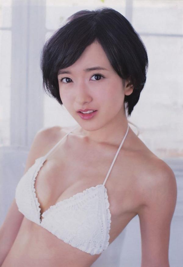 須藤凜々花29