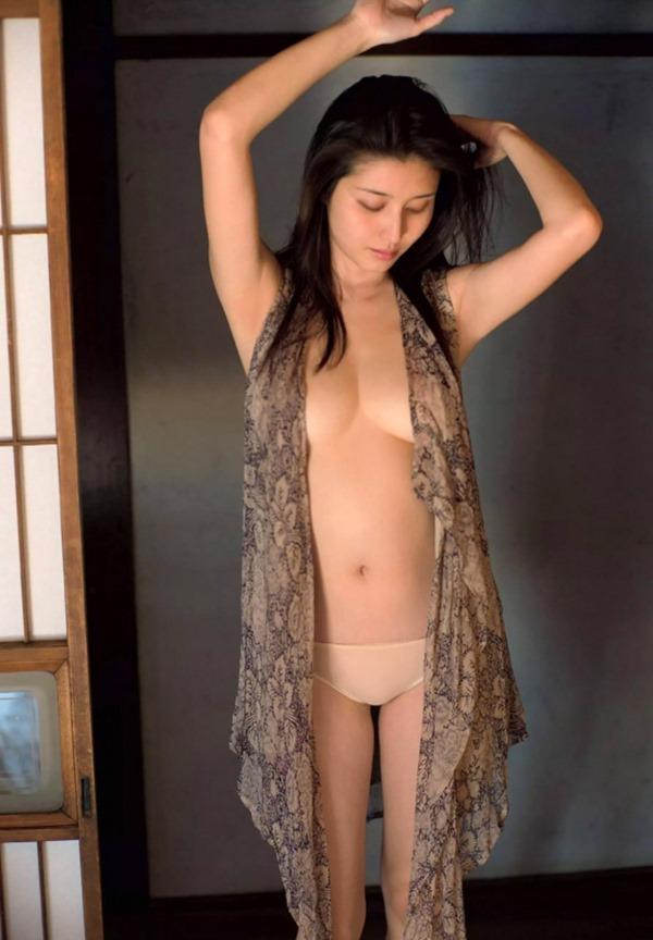 橋本マナミ30