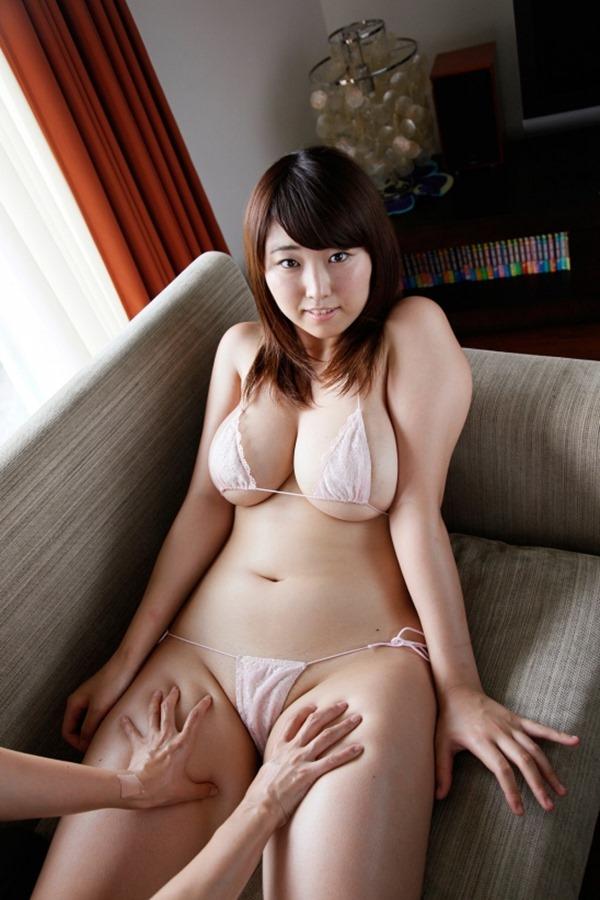 松本菜奈実31