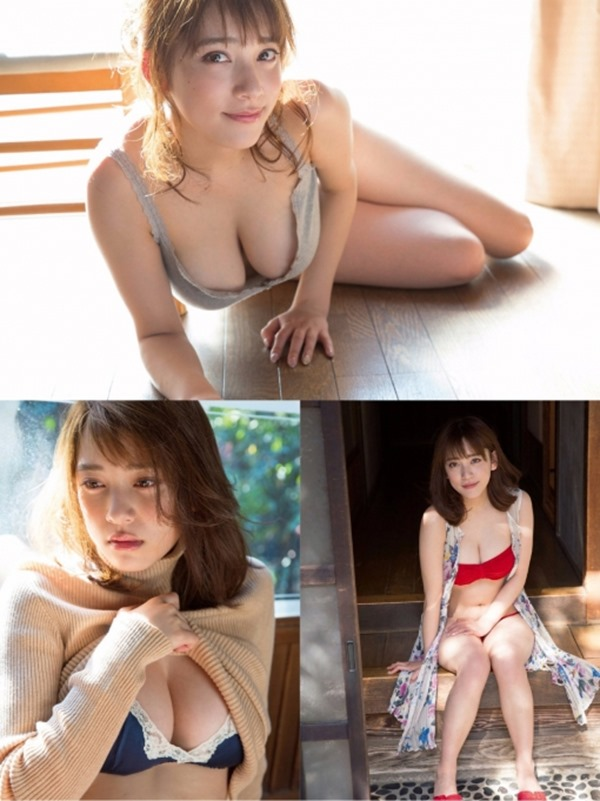都丸紗也華31