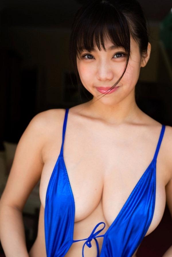 鈴木ふみ奈31