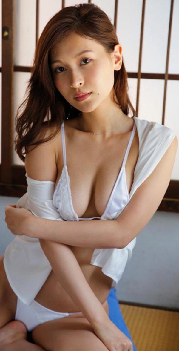 和久井雅子31