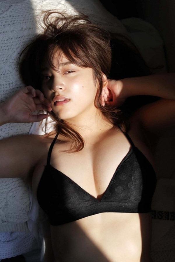 都丸紗也華35