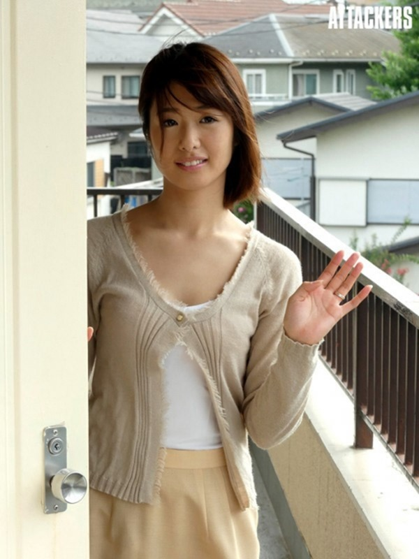 川上奈々美36