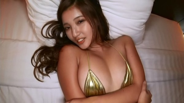 佐藤レイミ36
