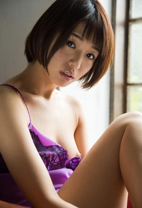 川上奈々美37