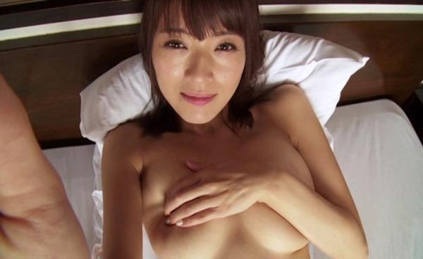 伊藤しほ乃37