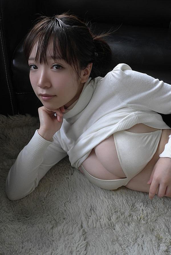 清水あいり37