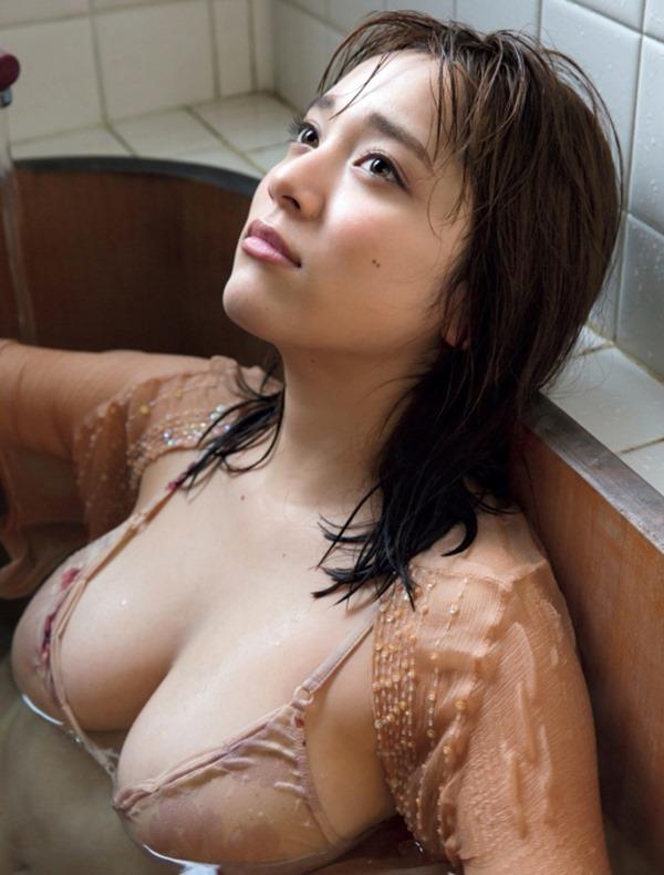 都丸紗也華39