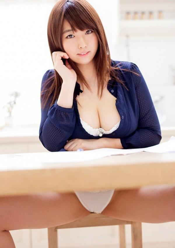 松本菜奈実3
